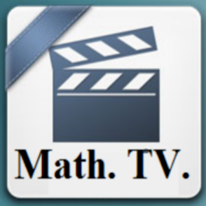 Resultado de imagen de mathtv