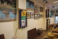 Kunzum Travel Cafe photo 13