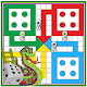 Download Ludo dan Ular Tangga For PC Windows and Mac