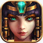 Legends of Valkyries 1.7.0.1 MOD APK