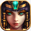 Legends of Valkyries 1.7.0.3 APK تنزيل