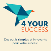4 Your Success