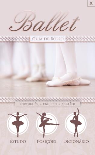 Guia Ballet