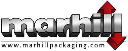 Marhill Packaging