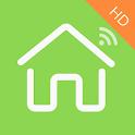 智能家居HD icon