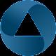 Portal das Gerais (app)