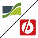 SparV - Østjydsk Mobilbank icon