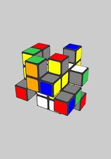VISTALGY® Cubesのおすすめ画像1