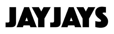JAYJAYS