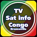 TV Sat Info Congo Brazzaville