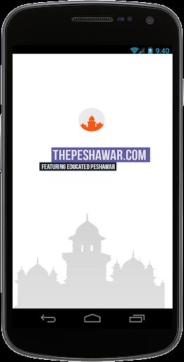 thePeshawar