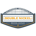 Logo of Double Nickel Buffalo Nickel