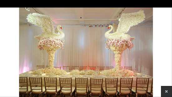 Wedding decorations android apps on google play wedding decorations screenshot thumbnail junglespirit Image collections