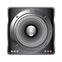 Sound Booster Controller icon