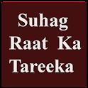 Mubashrat K Adaab icon