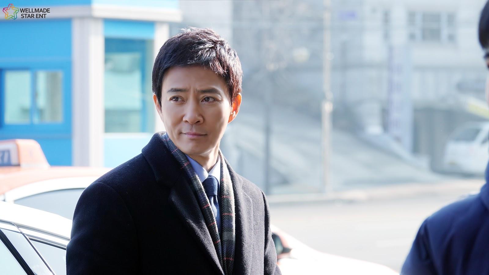 8 choi soo jong