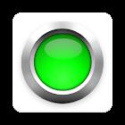 EPIC FAIL Soundboard icon