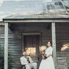 Wedding photographer Melody Kristensen (kristensen). Photo of 23.01.2014