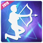 Sagittarius Daily Horoscope 2019 Android APK Free Download
