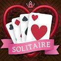 Solitaire Farm Village - Card Collection icon