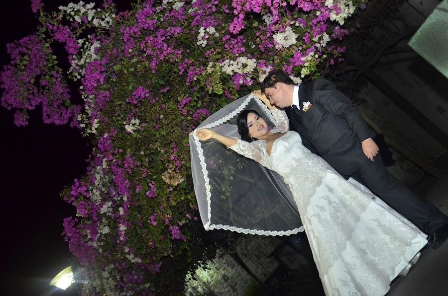 Fotógrafo de bodas Daimler Ferrera (WeddingLives). Foto del 23.05.2017