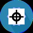 Caça Promo icon