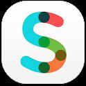 싱플 - 싱글족 모임 커뮤니티 No.1 icon