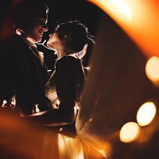 Свадебный фотограф Rodrigo Ramo (rodrigoramo). Фотография от 17.04.2017