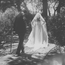 Wedding photographer Cristiano g Musa (cristianogmusa). Photo of 04.08.2016