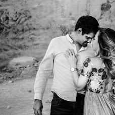 Wedding photographer Grecia Goss (Gossfotografia). Photo of 24.04.2018