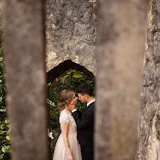 Wedding photographer Natalya Kazakova (TashaKa). Photo of 21.03.2018
