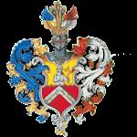 Logo of Schonramer Dunkel Lager