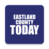 Eastland County Today News