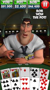 Poker With Bob 5
