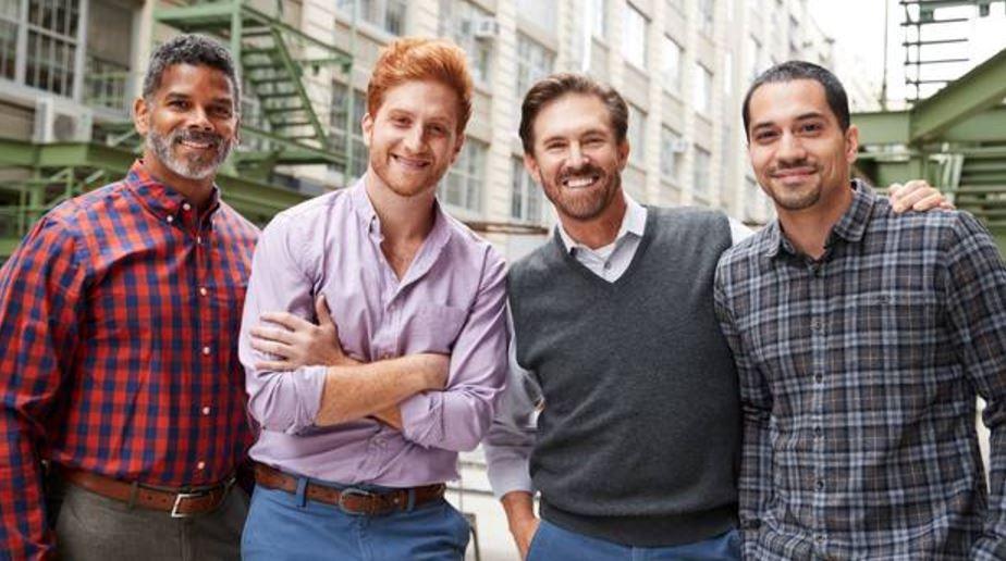 topp-homegrown-brands-for-men-in-india_2
