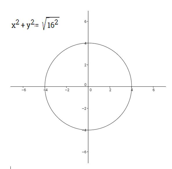 physics coursework mark scheme edexcel