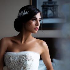 Wedding photographer Veronika Orlova (nikoletto). Photo of 21.06.2016