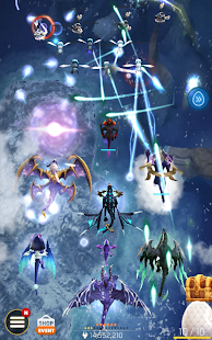 Game Dragon Sky APK for Windows Phone