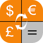 Currency Converter Pro 1.0