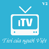 iTV Viet - TV Online