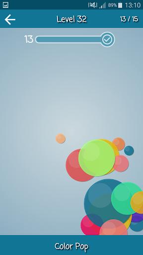 Color Pop apkmind screenshots 5