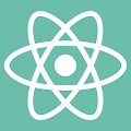 React Native Explorer with code download