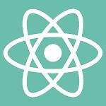React Native Explorer with code 11.1