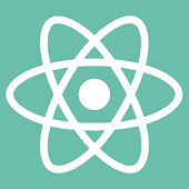 React Native UIExplorer