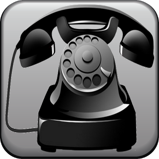 Antique Telephone Rings - Apps on Google Play