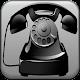 Antique Telephone Rings (app)