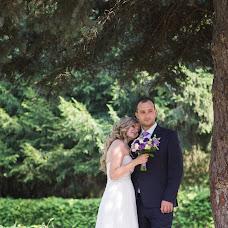 Wedding photographer Marina Filina (marinafilina). Photo of 29.07.2015