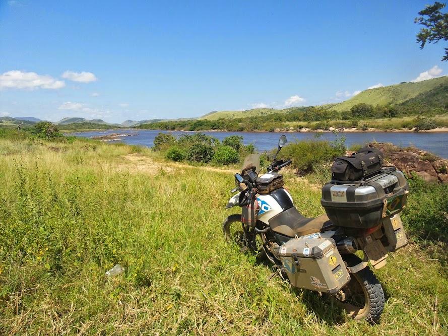 Brasil - Rota das Fronteiras  / Uma Saga pela Amazônia - Página 3 HBgNFtEQY6ISFcB2nfh5N-rv5eZHp9_lPaXQbdF6qFlw=w890-h667-no