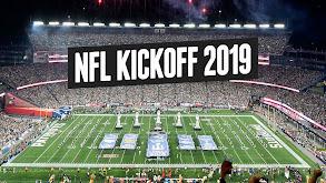 NFL Kickoff 2019 thumbnail