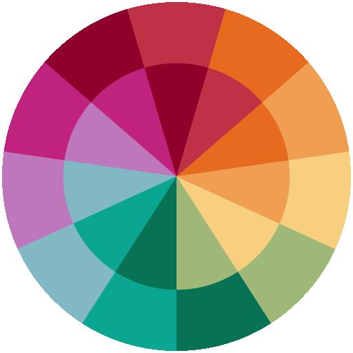 A Color Story APK